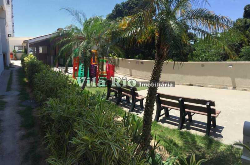 PLAY 1 - Apartamento Vista Alegre,Rio de Janeiro,RJ À Venda,2 Quartos,50m² - VAP20500 - 25