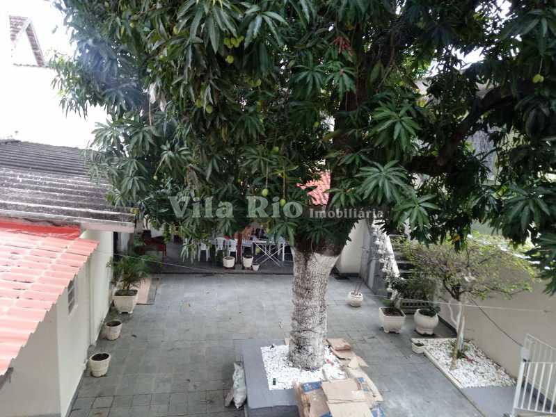 HALL 2 - Apartamento 1 quarto à venda Vila Kosmos, Rio de Janeiro - R$ 235.000 - VAP10049 - 18
