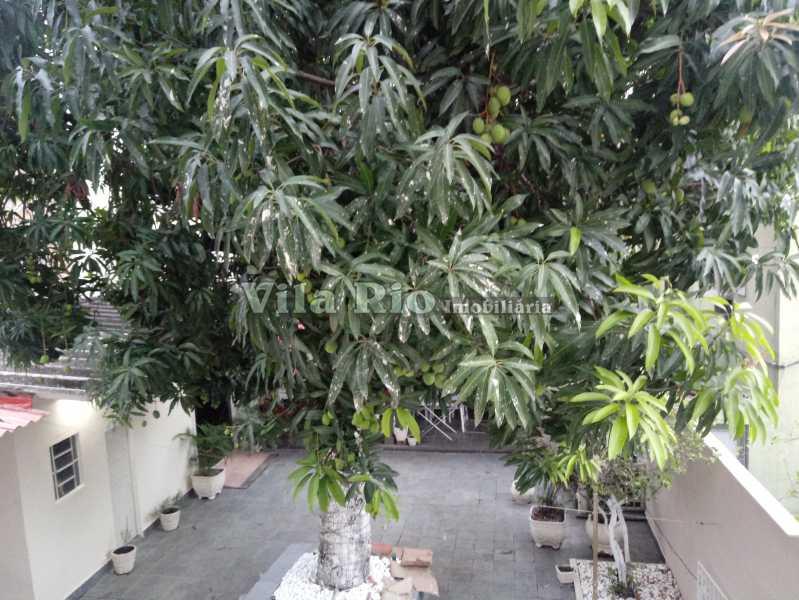 HALL1 - Apartamento 1 quarto à venda Vila Kosmos, Rio de Janeiro - R$ 235.000 - VAP10049 - 21