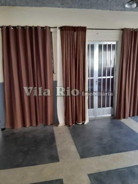 PLAY 3 - Apartamento 2 quartos à venda Vista Alegre, Rio de Janeiro - R$ 400.000 - VAP20514 - 26