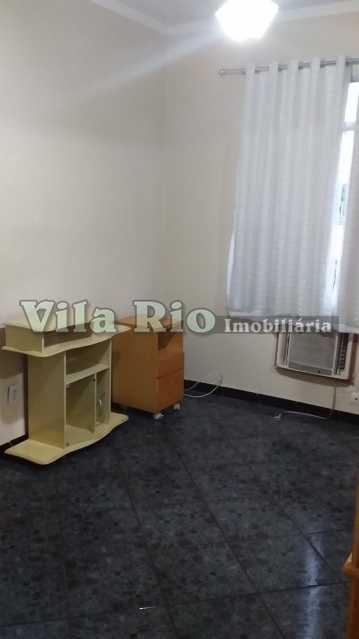 QUARTO 4 - Apartamento 2 quartos à venda Vista Alegre, Rio de Janeiro - R$ 345.000 - VAP20518 - 10