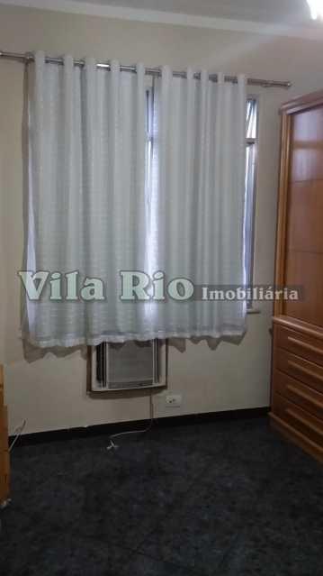 QUARTO 5 - Apartamento 2 quartos à venda Vista Alegre, Rio de Janeiro - R$ 345.000 - VAP20518 - 11