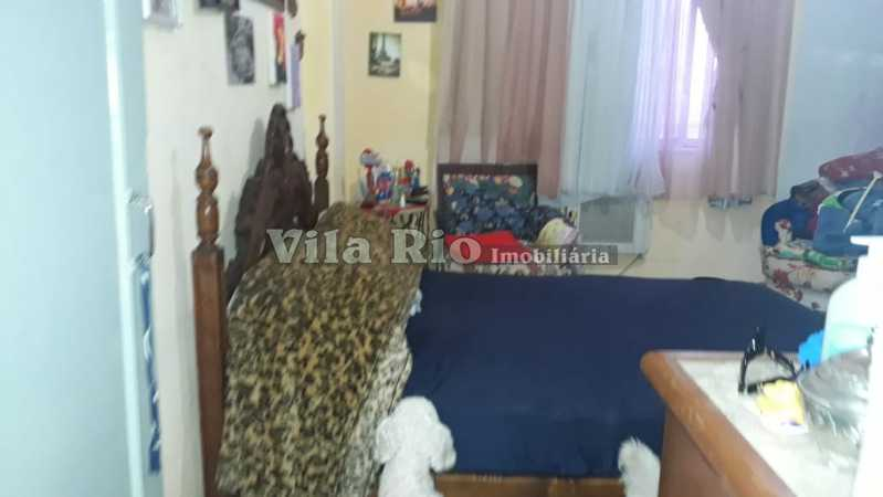 Quarto 1 - Apartamento 2 quartos à venda Olaria, Rio de Janeiro - R$ 300.000 - VAP20525 - 7