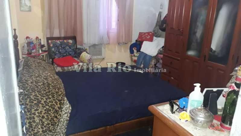 Quarto1.1 - Apartamento 2 quartos à venda Olaria, Rio de Janeiro - R$ 300.000 - VAP20525 - 9