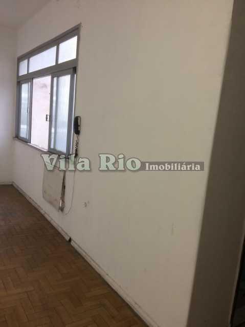 Sala.2 - Sala Comercial 25m² à venda Penha, Rio de Janeiro - R$ 50.000 - VSL00019 - 3