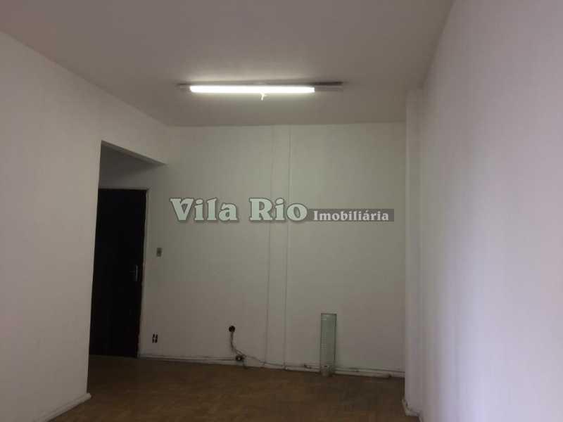 Sala.4 - Sala Comercial 25m² à venda Penha, Rio de Janeiro - R$ 50.000 - VSL00019 - 5