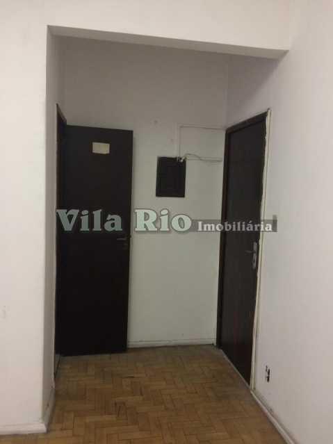 Sala.6 - Sala Comercial 25m² à venda Penha, Rio de Janeiro - R$ 50.000 - VSL00019 - 7