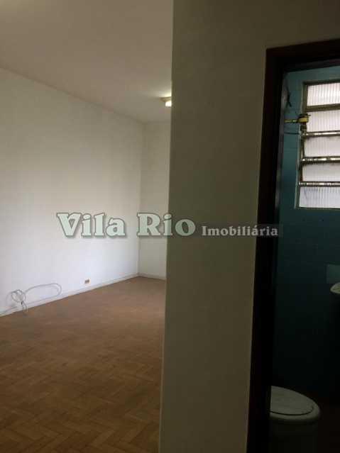Sala.7 - Sala Comercial 25m² à venda Penha, Rio de Janeiro - R$ 50.000 - VSL00019 - 8