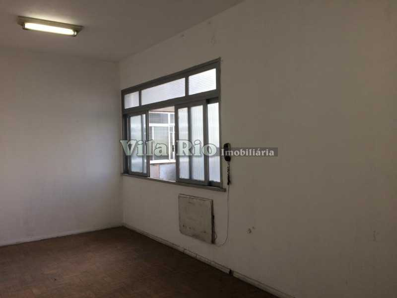 Sala - Sala Comercial 25m² à venda Penha, Rio de Janeiro - R$ 50.000 - VSL00019 - 9