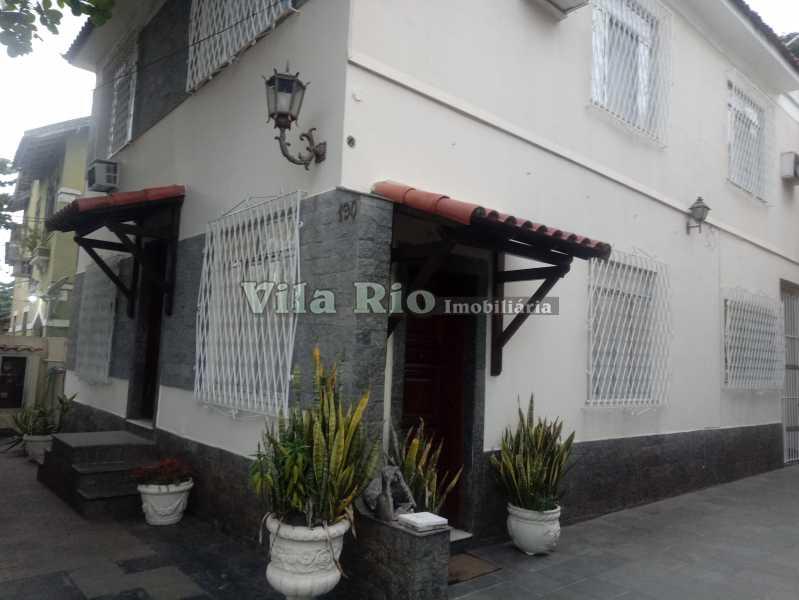 EXTERNA  3 - Apartamento 2 quartos à venda Vila Kosmos, Rio de Janeiro - R$ 370.000 - VAP20538 - 15