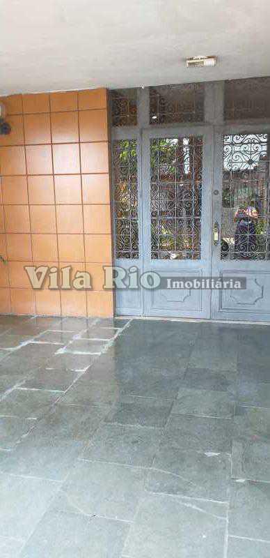 HALL2 - Apartamento Braz de Pina,Rio de Janeiro,RJ À Venda,2 Quartos - VAP20546 - 28