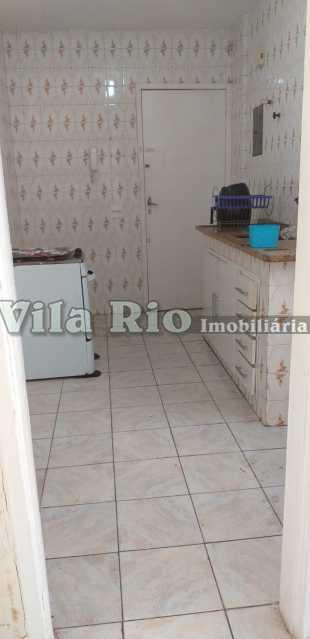 COZINHA11 - Apartamento Braz de Pina,Rio de Janeiro,RJ À Venda,2 Quartos - VAP20546 - 25