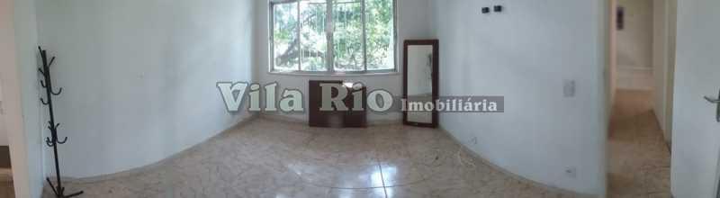 QUARTO2.1 - Apartamento Braz de Pina,Rio de Janeiro,RJ À Venda,2 Quartos - VAP20546 - 9