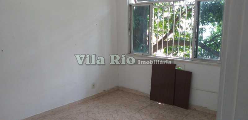 QUARTO2 - Apartamento Braz de Pina,Rio de Janeiro,RJ À Venda,2 Quartos - VAP20546 - 11