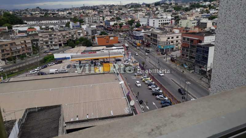 Vista2 - Apartamento Vista Alegre, Rio de Janeiro, RJ À Venda, 2 Quartos, 70m² - VAP20550 - 23