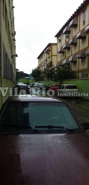 VAGA 1 - Apartamento Colégio, Rio de Janeiro, RJ À Venda, 2 Quartos, 66m² - VAP20551 - 17