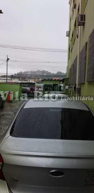 VAGA 2 - Apartamento Colégio, Rio de Janeiro, RJ À Venda, 2 Quartos, 66m² - VAP20551 - 18