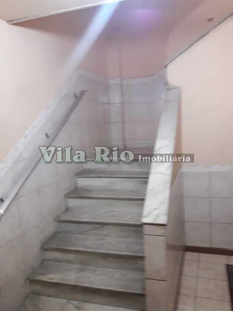SUBIDA DO PREDIO - Apartamento 2 quartos à venda Madureira, Rio de Janeiro - R$ 200.000 - VAP20553 - 27