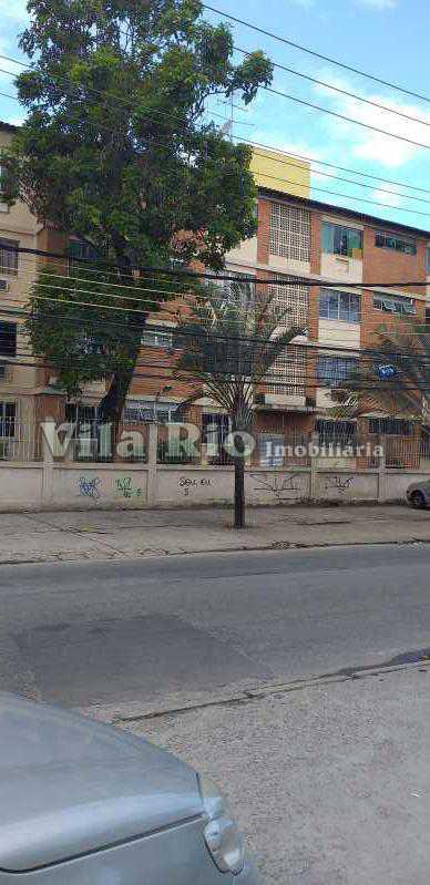 FACHADA 2. - Apartamento 2 quartos para venda e aluguel Rocha Miranda, Rio de Janeiro - R$ 190.000 - VAP20563 - 17
