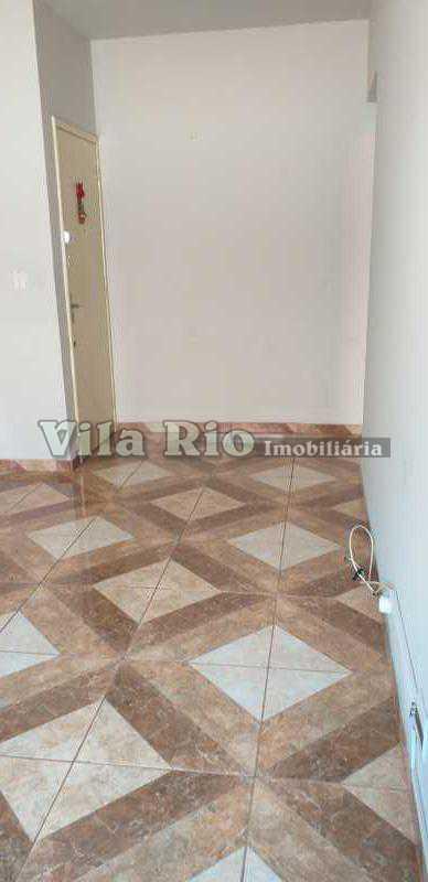 SALA 2 - Apartamento 1 quarto à venda Colégio, Rio de Janeiro - R$ 150.000 - VAP10054 - 3