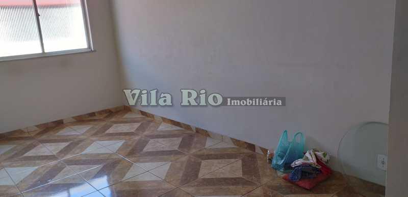 QUARTO 6 - Apartamento 1 quarto à venda Colégio, Rio de Janeiro - R$ 150.000 - VAP10054 - 10