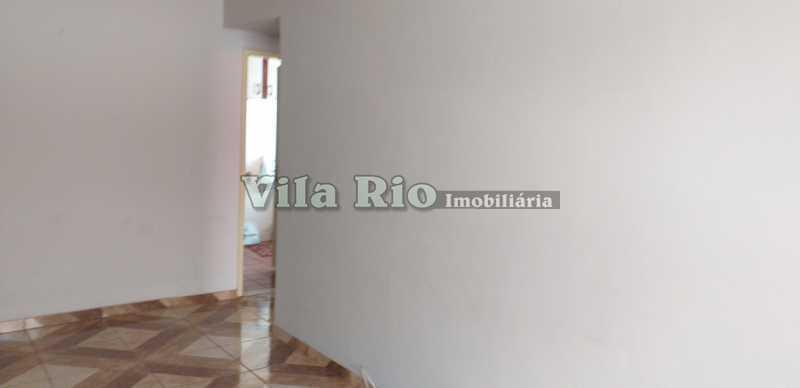QUARTO 7 - Apartamento 1 quarto à venda Colégio, Rio de Janeiro - R$ 150.000 - VAP10054 - 11