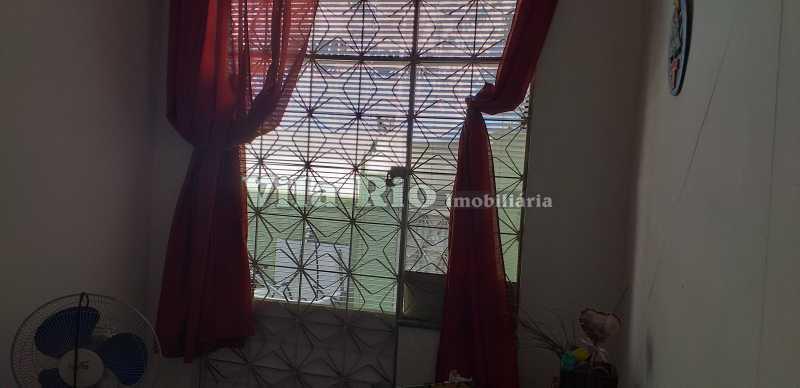 SALETA 1 - Casa de Vila 3 quartos à venda Colégio, Rio de Janeiro - R$ 120.000 - VCV30009 - 5