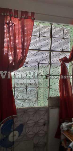 SALETA 2 - Casa de Vila 3 quartos à venda Colégio, Rio de Janeiro - R$ 120.000 - VCV30009 - 6