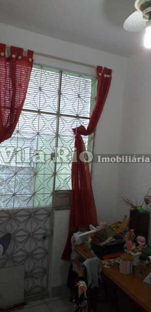 SALETA - Casa de Vila 3 quartos à venda Colégio, Rio de Janeiro - R$ 120.000 - VCV30009 - 8