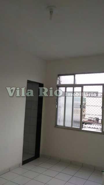 SALA 6. - Apartamento 2 quartos para alugar Vila da Penha, Rio de Janeiro - R$ 1.200 - VAP20575 - 7
