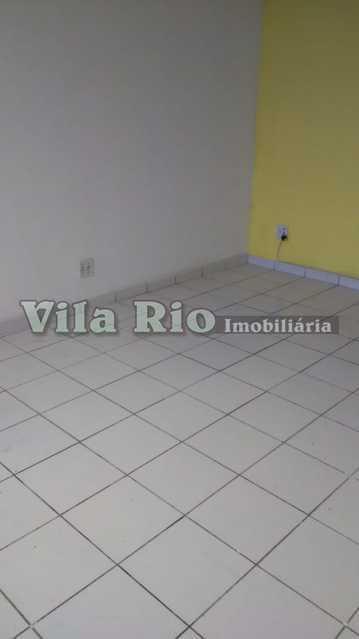 SALA 8. - Apartamento 2 quartos para alugar Vila da Penha, Rio de Janeiro - R$ 1.200 - VAP20575 - 9