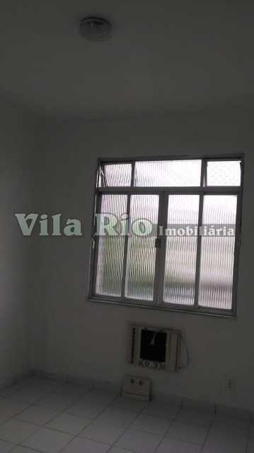 QUARTO 1. - Apartamento 2 quartos para alugar Vila da Penha, Rio de Janeiro - R$ 1.200 - VAP20575 - 10