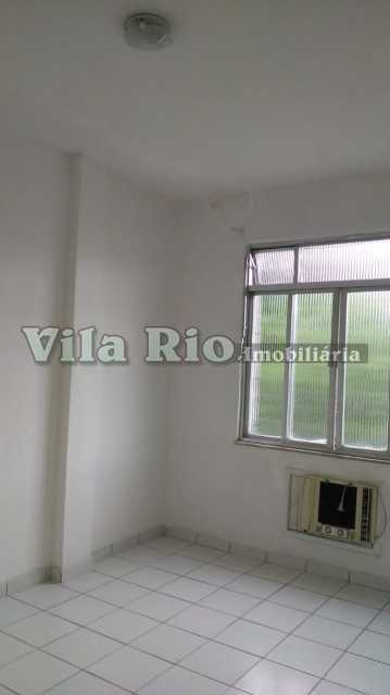 QUARTO 2. - Apartamento 2 quartos para alugar Vila da Penha, Rio de Janeiro - R$ 1.200 - VAP20575 - 11