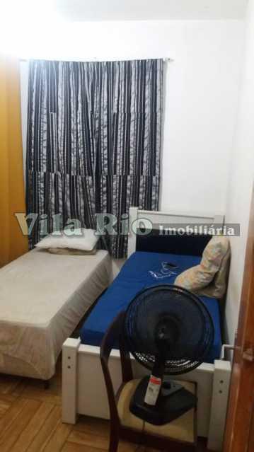 QUARTO 3 - Apartamento 2 quartos à venda Vicente de Carvalho, Rio de Janeiro - R$ 200.000 - VAP20577 - 6
