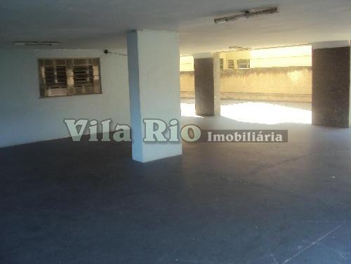PLAY - Apartamento À VENDA, Vila da Penha, Rio de Janeiro, RJ - VA20843 - 24