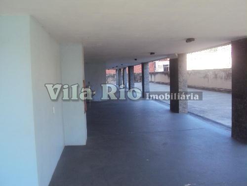 PLAY1 - Apartamento À VENDA, Vila da Penha, Rio de Janeiro, RJ - VA20843 - 25