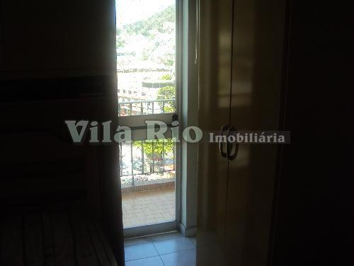 QUARTO1.2 - Apartamento À VENDA, Vila da Penha, Rio de Janeiro, RJ - VA20843 - 9