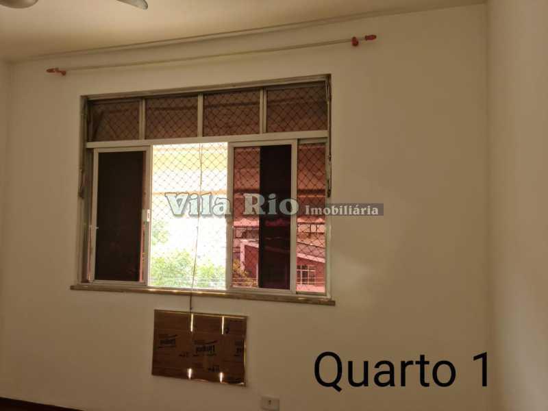 QUARTO 9. - Apartamento 2 quartos para alugar Vila da Penha, Rio de Janeiro - R$ 980 - VAP20594 - 15