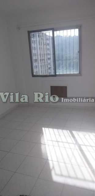 QUARTO 5. - Apartamento 2 quartos para alugar Engenho da Rainha, Rio de Janeiro - R$ 800 - VAP20595 - 11