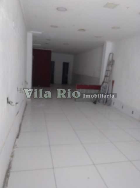 LOJA 1 - Loja 75m² à venda Madureira, Rio de Janeiro - R$ 2.500.000 - VLJ00014 - 3