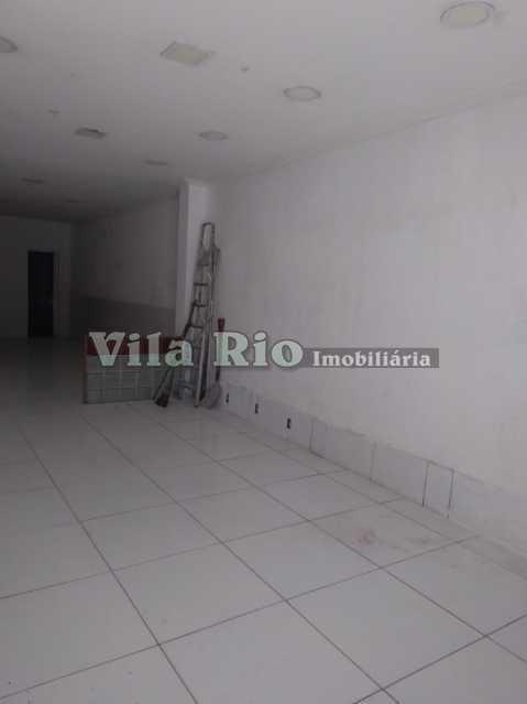 LOJA 2 - Loja 75m² à venda Madureira, Rio de Janeiro - R$ 2.500.000 - VLJ00014 - 4