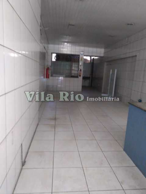LOJA 3 - Loja 75m² à venda Madureira, Rio de Janeiro - R$ 2.500.000 - VLJ00014 - 5