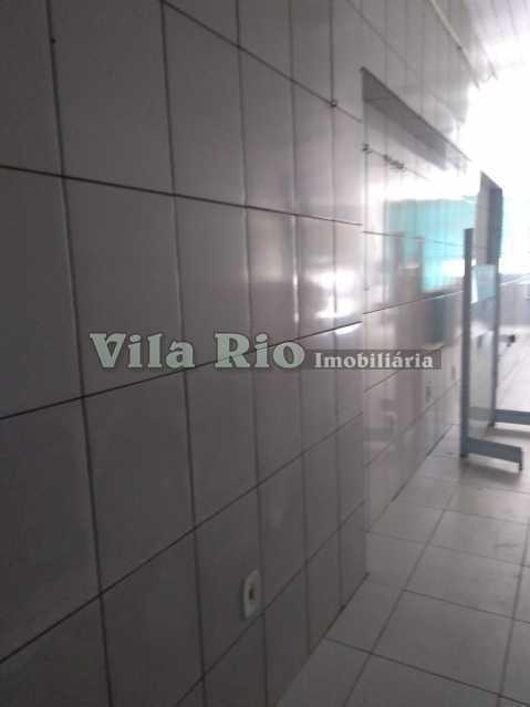 LOJA 4 - Loja 75m² à venda Madureira, Rio de Janeiro - R$ 2.500.000 - VLJ00014 - 6