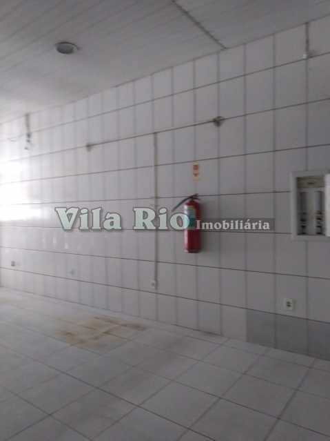 LOJA 5 - Loja 75m² à venda Madureira, Rio de Janeiro - R$ 2.500.000 - VLJ00014 - 7