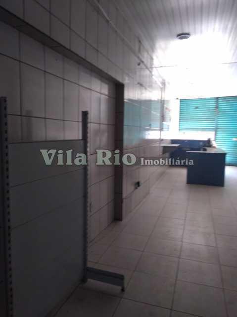 LOJA 6 - Loja 75m² à venda Madureira, Rio de Janeiro - R$ 2.500.000 - VLJ00014 - 8