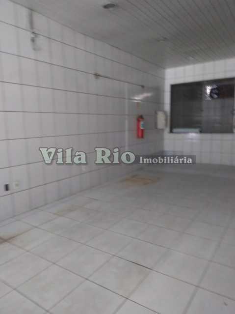 LOJA 7 - Loja 75m² à venda Madureira, Rio de Janeiro - R$ 2.500.000 - VLJ00014 - 9