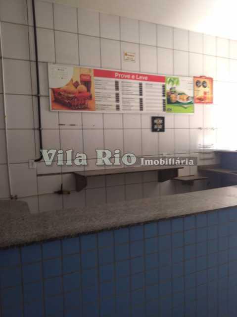 LOJA 8 - Loja 75m² à venda Madureira, Rio de Janeiro - R$ 2.500.000 - VLJ00014 - 10