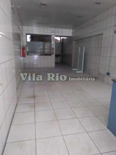 LOJA 9 - Loja 75m² à venda Madureira, Rio de Janeiro - R$ 2.500.000 - VLJ00014 - 11