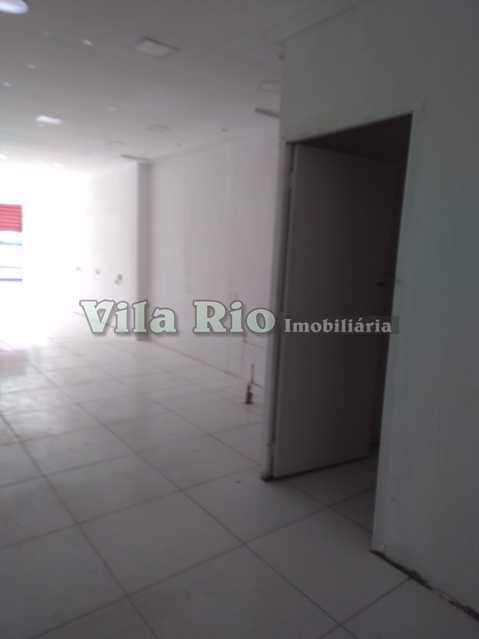 LOJA 10 - Loja 75m² à venda Madureira, Rio de Janeiro - R$ 2.500.000 - VLJ00014 - 12