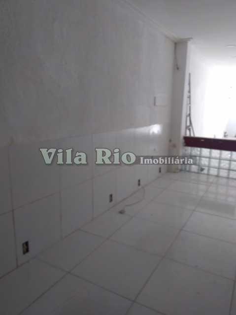 LOJA 11 - Loja 75m² à venda Madureira, Rio de Janeiro - R$ 2.500.000 - VLJ00014 - 13